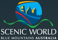 Scenic World Coupons & Deals