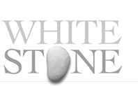 white-stone.co.uk