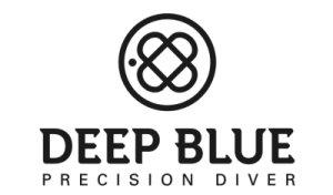 deepbluewatches.com