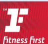 fitnessfirst.co.uk
