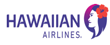 hawaiianairlines.com