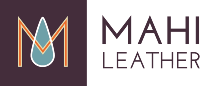 mahileather.com